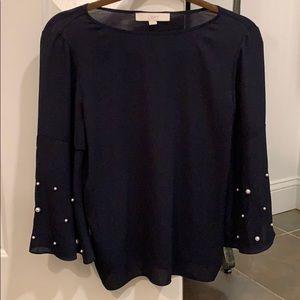 NWOT LOFT blouse